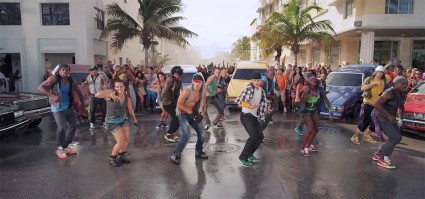 Step Up Revolution will have you dancing in your seat [Step Up Revolution1 425x199] (IMAGE)