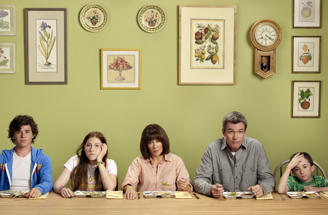 The Middle S04E 720p WEB-DL DD5 1 H 264-BS