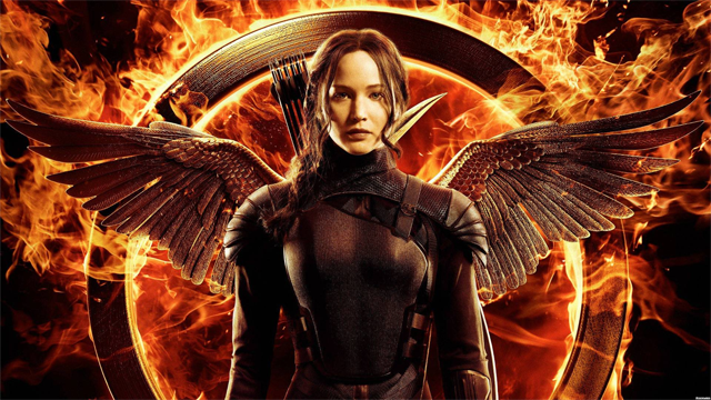 hungergames-mockingjay1