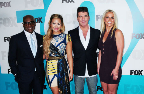 X-Factor-2012-judges