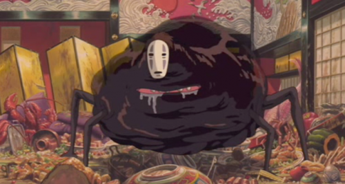 [Image: spirited-away-no-face-500x267.png]