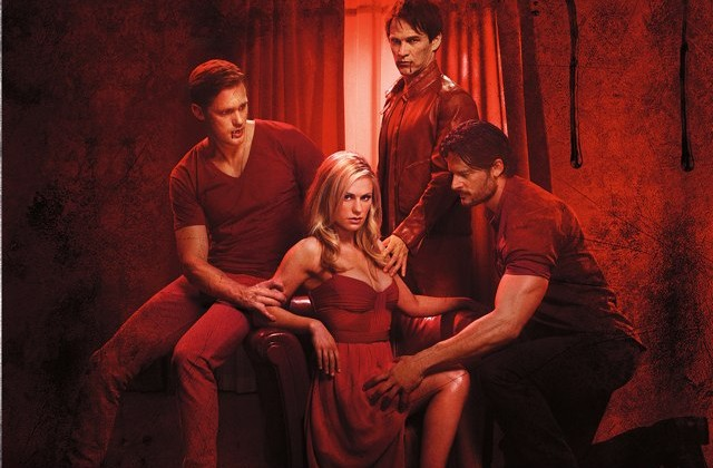 true-blood-s4