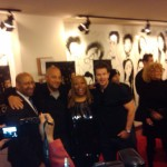 2013 01 08 19.32.36 150x150 Mark Wahlberg starts off Phillys new year with Broken City screening