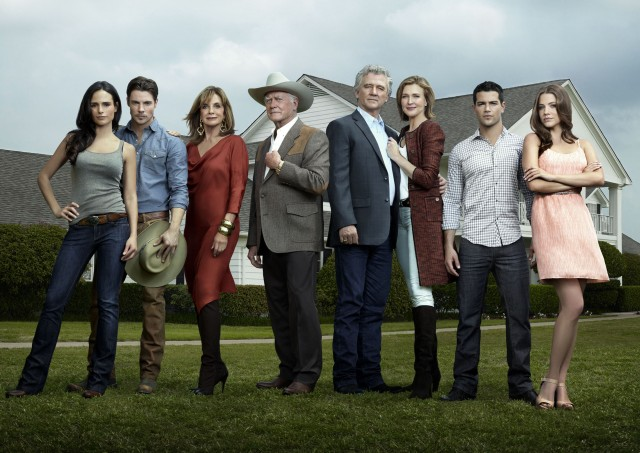 Dallas-02-cast