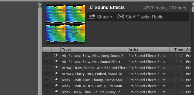 spotify-sound-effects