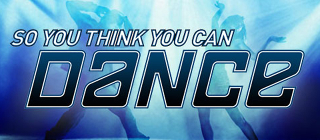 So-You-Think-You-Can-Dance_logo-001