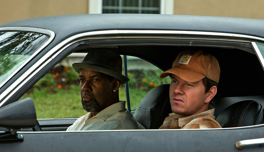 2 guns denzel mark wahlberg