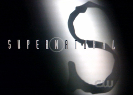 Supernatural   The Truth Is Out There [supernatural1112010] (IMAGE)