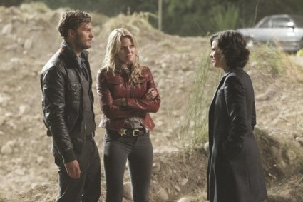 Once Upon a Time   Special LiveClack with Jane Espenson [Once Upon a Time That Still Small Voice 425x283] (IMAGE)