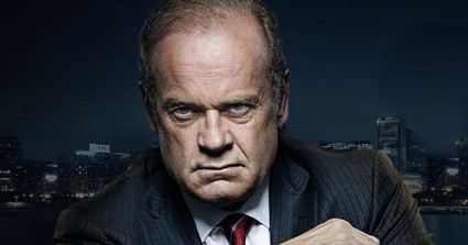 Reflections on the first half of a television season [kelsey grammer boss teaser starz 425x223] (IMAGE)