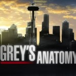 Greys Anatomy   Bailey & Ben bond while Teddy grieves [greys instant1 150x150] (IMAGE)
