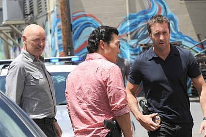 Hawaii Five-0 season 8 Finale Forecast: What do we expect?