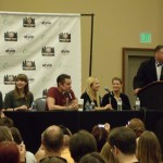 Buffy: 20th Anniversary Panel   Philly Comic Con [Video] [GEDC0019 150x150] (IMAGE)