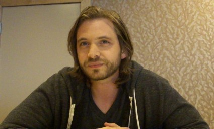 Nikitas Aaron Stanford talks about whats coming up for Birkhoff [image 126 2 1024x619 425x256] (IMAGE)