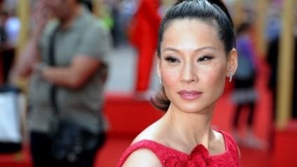Why all the hate on Lucy Liu as Watson?   Clacking in Color [watson 425x239] (IMAGE)