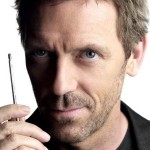 Eight reasons Greg House is a mean bastard [house md gregory house 1479 150x150] (IMAGE)