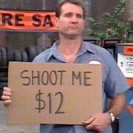 Seven really unlucky TV characters [ca08 al bundy 150x150] (IMAGE)