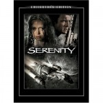 Ten best movies adapted from TV series [serenity1 150x150] (IMAGE)