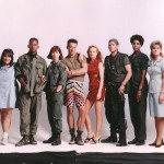 China Beach   CliqueClack Flashback [china beach cast photo 150x150] (IMAGE)