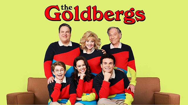Goldbergs_Couch-1280