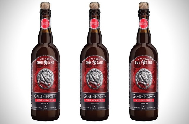 Brewery-Ommegang-Valar-Morghulis-Dubbel-Ale