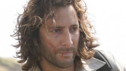 Lost – Desmond Hume, this is your life | CliqueClack TV